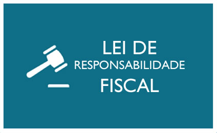 Leis de Responsabilidade Fiscal