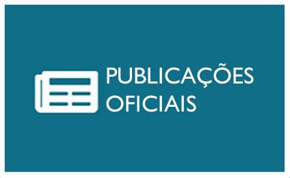 Publicaçãoes Oficias