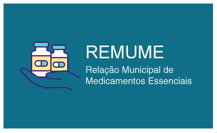 Componente da Atenção Farmacêutica Básica do Município de Sapucaia