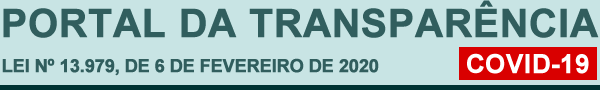 Boletim Informativo nº 330
